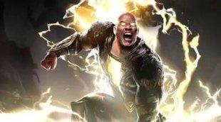 Todas las novedades de DC FanDome: Hall of Heroes
