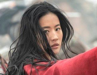 Disney+ España confirma el estreno en exclusiva de 'Mulan'