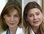 Ellen Pompeo quiere dejar 'Anatomía de Grey' mientras todavía es un éxito
