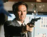 De 'Huida de medianoche' a 'Arma Letal 2': Las 20 mejores películas de acción de los 80