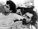 Todas las ocasiones en las que Scorsese se quedó injustamente sin Oscar