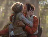 """'Star Wars' cuenta con el momento LGBT """"más vergonzoso"""", según el director de 'Los nuevos mutantes'"""