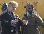 Christopher Nolan explica el concepto de 'Tenet' y cómo rodó las escenas de lucha invertidas
