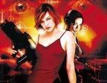 Confirmada la serie de 'Resident Evil' en acción real en Netflix, que será a la vez una precuela y una secuela