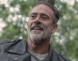 'The Boys', temporada 3: El fichaje de Jeffrey Dean Morgan corre peligro por culpa del coronavirus