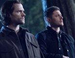 'Sobrenatural' lanza promo de sus episodios finales, 'la última oportunidad'