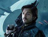 La serie de 'Rogue One' para Disney+ empezará a rodarse en noviembre
