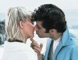 La precuela de 'Grease', 'Summer Loving', será 100% musical