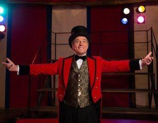 """Bryan Cranston: """"Que 'El magnífico Iván' se estrene en Disney+ es justo lo que tenía que ser"""""""