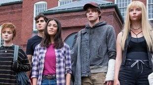 El co-creador de 'Los nuevos mutantes' critica duramente la película