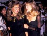 Muere Leslie Hamilton Freas, hermana gemela de Linda Hamilton y su doble en 'Terminator 2'