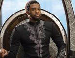 Los fans de 'Black Panther' no quieren un sustituto para Chadwick Boseman