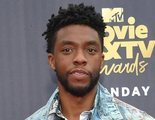 Los MTV Video Music Awards 2020 rinden tributo a Chadwick Boseman y premian a Lady Gaga