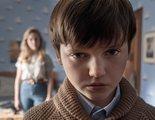 'La maldición de Bly Manor' lanza teaser y confirma su fecha de estreno