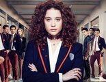 Netflix gratis: Ya puedes empezar 'Stranger Things', 'Élite' y más series y películas sin estar suscrito
