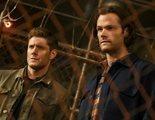 'Sobrenatural' lanza un apocalíptico tráiler extendido del regreso de su temporada 15