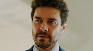 'La Casa de Papel' ficha a José Manuel Seda para la quinta temporada