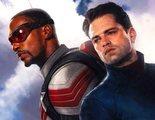 'The Falcon and the Winter Soldier' podría retrasarse aún más