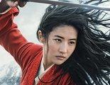 'Mulan': El remake gana en madurez, pierde en personalidad