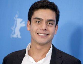 """Jayro Bustamante denuncia en 'Temblores' """"la terrible situación"""" del colectivo LGTBI en Guatemala"""
