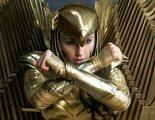 'Wonder Woman 1984' podría volver cambiar su fecha de estreno, según la CEO de Warner