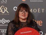 Isabel Coixet recibirá el Premio Nacional de Cinematografía 2020