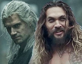 ¿Ha confirmado Jason Momoa su participación en la precuela de 'The Witcher'?