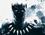 Casi todos los cómics de 'Black Panther' gratis para rendir homenaje a Chadwick Boseman