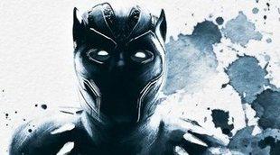 Cómics de 'Black Panther' gratis para rendir homenaje a Chadwick Boseman