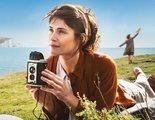 'En busca de Summerland': Historia de una pasión