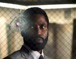 'Tenet' no encanta al público según las puntuaciones de CinemaScore e IMDb