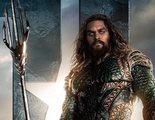 'La Liga de la Justicia': Jason Momoa se pone de parte de Ray Fisher en sus acusaciones contra Joss Whedon