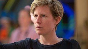 Entrevista a Thea Sharrock, directora de 'El magnífico Iván'