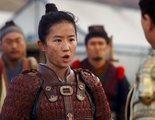 'Mulan': Nueva polémica por su rodaje en Sinkiang, donde el gobierno chino está cometiendo 'un genocidio cultural'