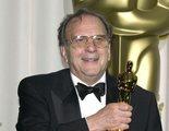 Muere Ronald Harwood, guionista de 'El Pianista' y 'La escafandra y la mariposa'