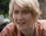 Laura Dern ya no estaría rodando 'Jurassic World: Dominion', ¿qué significa eso para su personaje?