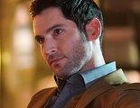 'Lucifer' pondría punto y final a su recorrido con una sexta temporada de 10 episodios