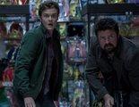 Los fans de 'The Boys' critican a Amazon por su ritmo de emisión, pero la idea fue de los creadores