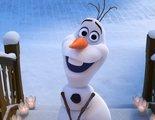 'Frozen': Disney+ estrenará un corto inédito sobre el origen de Olaf