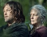 'The Walking Dead' terminará con la temporada 11, pero seguirá con otro spin-off