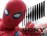 El jefe de Sony afirma que no va a cometer el 'error' de estrenar blockbusters con tantos cines cerrados