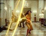 'Wonder Woman 1984' y 'Dune' podrían ser retrasadas por la desalentadora taquilla de 'Tenet'