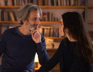 """Achero Mañas ('Un mundo normal'): """"La ley del Cine prioriza lo comercial e industrial"""""""