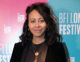 """Manele Labidi ('Un diván en Túnez'): """"Francia está ayudando al cine frente al COVID-19"""""""