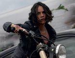 Michelle Rodriguez habría confirmado (sin querer) que con 'Fast & Furious 9' vamos al espacio