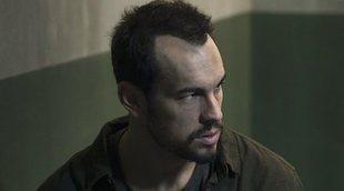 """Mario Casas: """"En el rodaje de 'El practicante' pensaron que me estaba volviendo loco"""""""