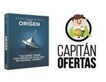 Las mejores ofertas en Blu-Ray y DVD: 'Origen', 'Logan', 'He-Man', 'Kingsman' y mucho más