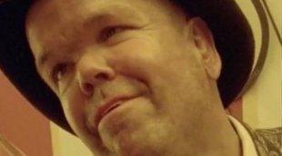 Muere Stevie Lee ('American Horror Story', 'Jackass') a los 54 años