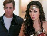 'Wonder Woman 1984' vuelve a retrasar su estreno a Navidad