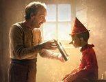 'Pinocho': El regreso del espíritu barroco